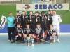 Bretagne U15 - 1