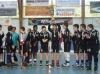 Bretagne U15 - 4