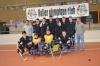 2013 - U17 Bretagne