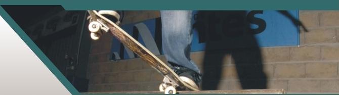 skate_2.jpg
