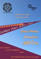 carhaix_poher_roller_style_2016.jpg