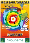 jp_the_boss_-_roscoff_2020.jpg