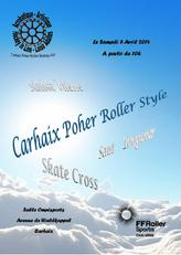carhaix_poher_roller_style_2014.jpg