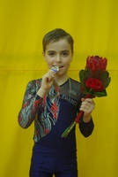 coupe_deurope_2012_-_mdaille_axel_brusq.jpg