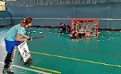 rink_hockey_-_stage_21-10-19_-_2.png