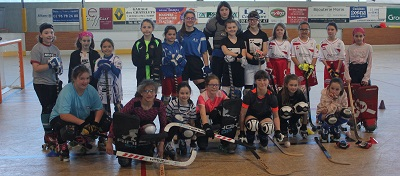 rink-hockey_-_stage_u12-u14f_-_12-05-19.jpg