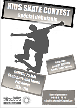 kids_skate_contest_-_25-05-19.png