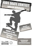 kids_skate_contest_2019.png