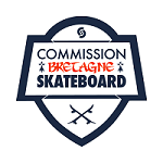 commission_skateboard_bretagne.png