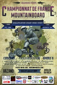 mountainboard_-_france_2014.jpg