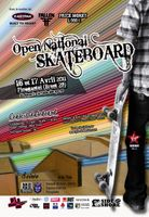 plo_skate_club_-_contest_avril_2011_m.jpg